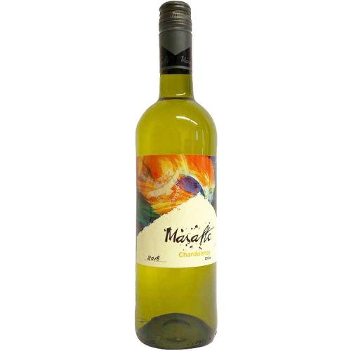 Masalto Chardonnay