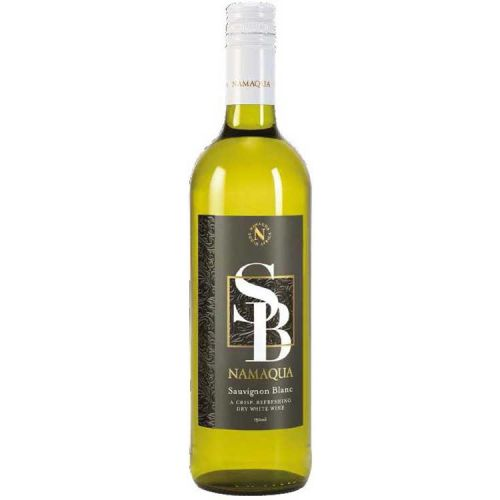 Namaqua Sauvignon Blanc
