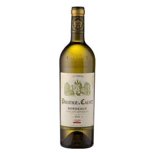 Prestige de Calvet Sauvignon Blanc