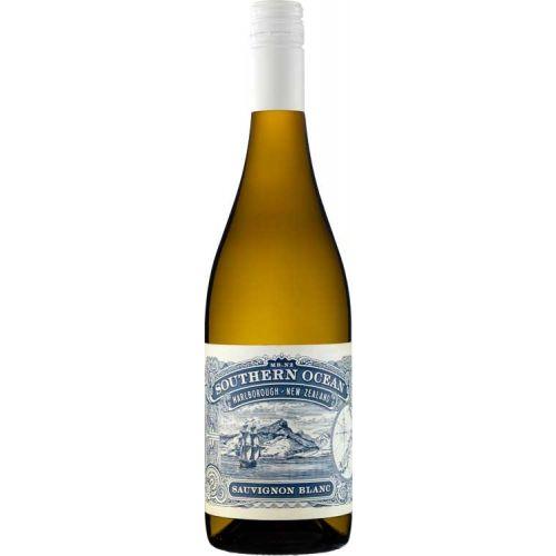 Southern Ocean Marlborough Sauvignon Blanc