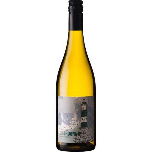 Stormy Cape Chardonnay