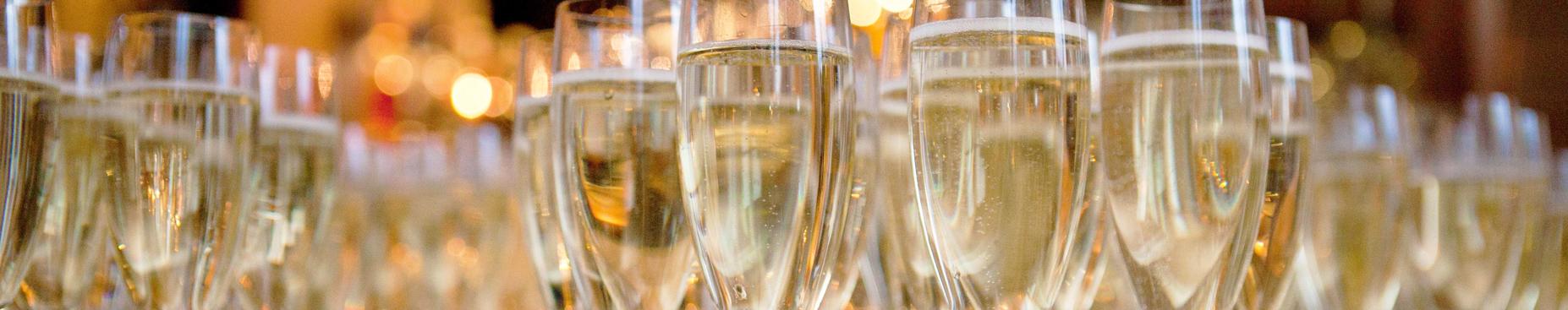 champagne_flutes