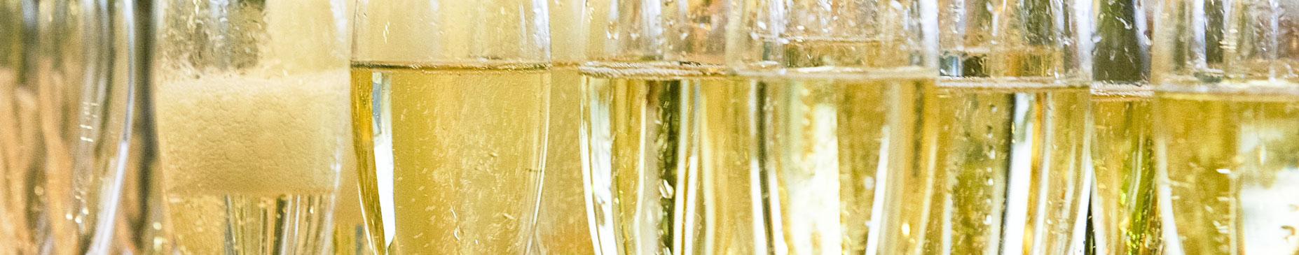 champglas