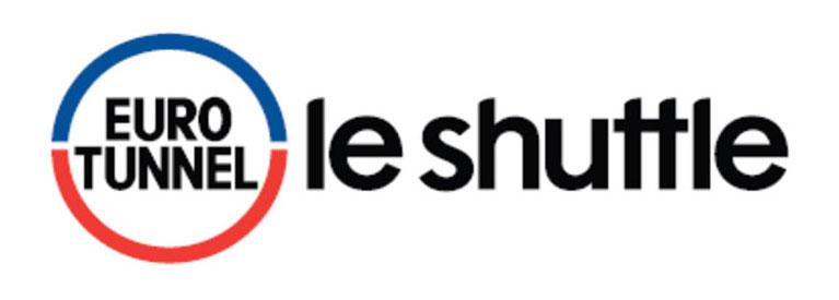 eurotunnel_le_shuttle_logo