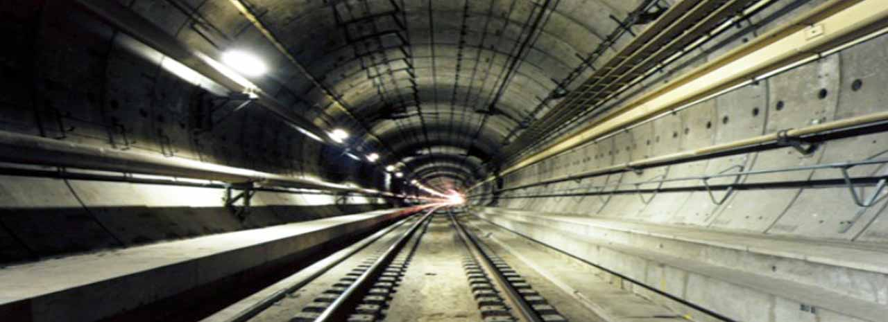 eurotunnelnew
