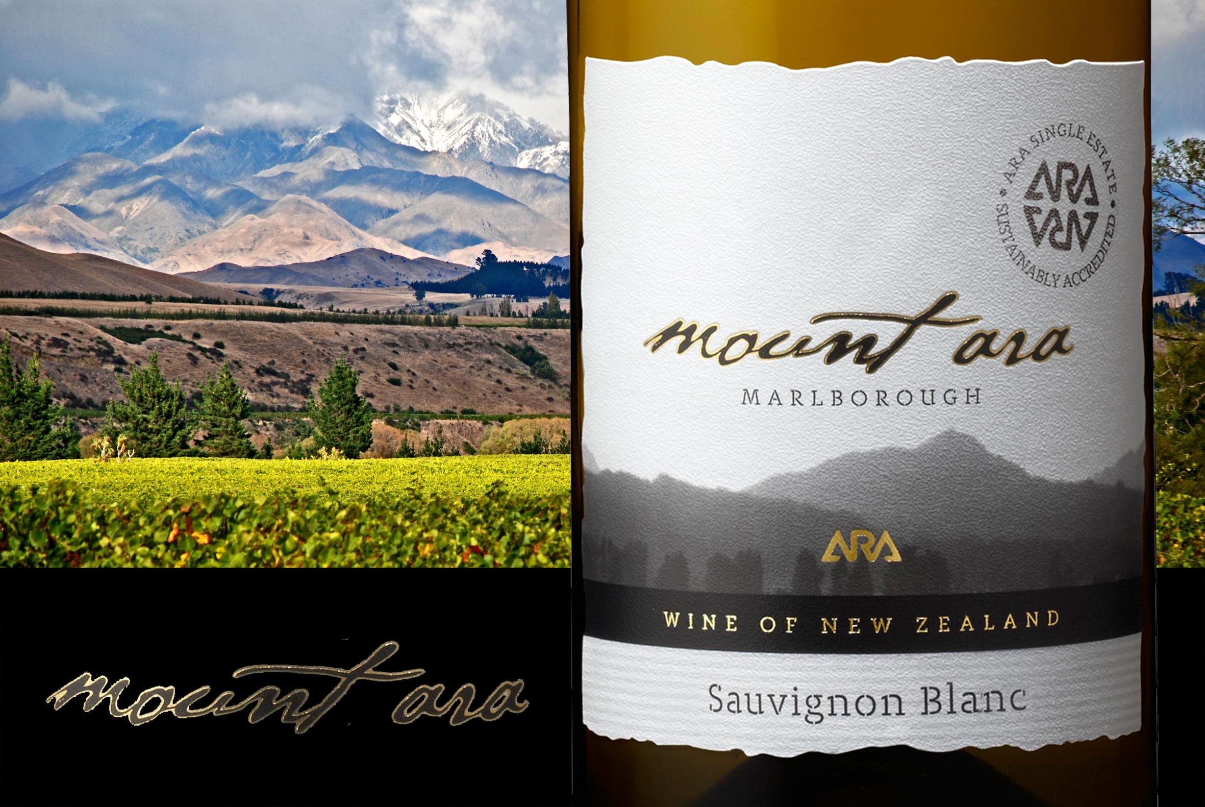 The Cheapest Marlborough Sauvignon Blanc in the World!!