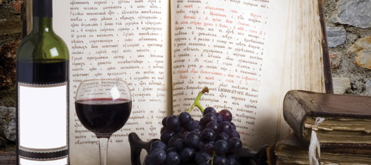 Will Alcohol Help you Speak a Foreign Language?