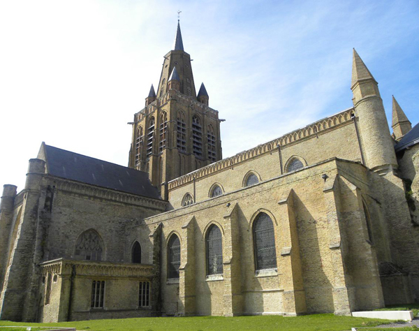 notre_dame_church_calais