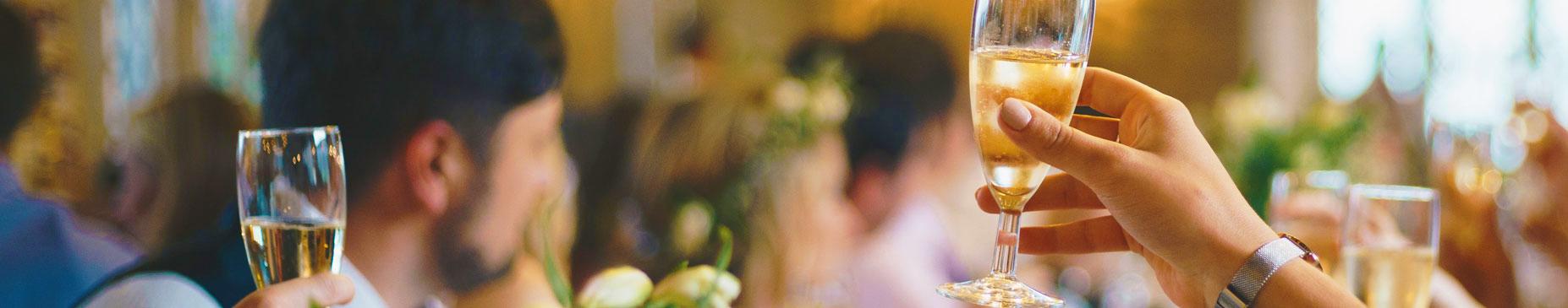 wedding-banner-1854x365