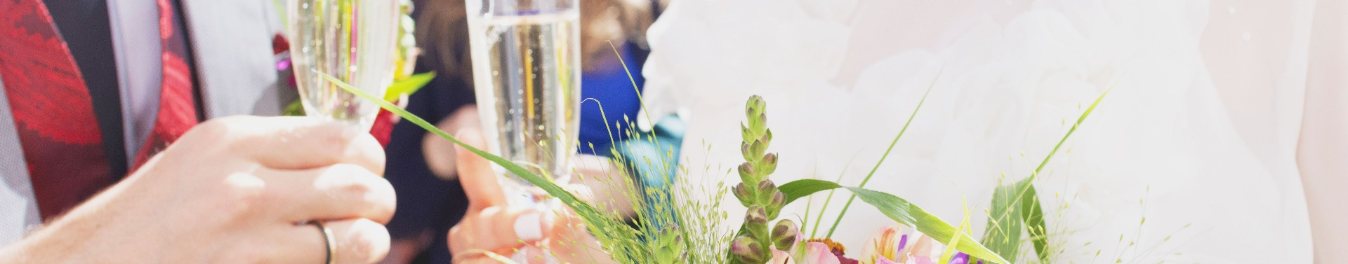 weddingadvice-bgd_1