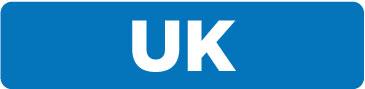 UK form