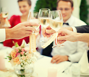 banner-wedding-wine
