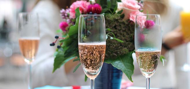 champagne-rose_sm