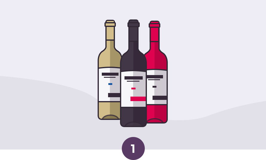 select_wines