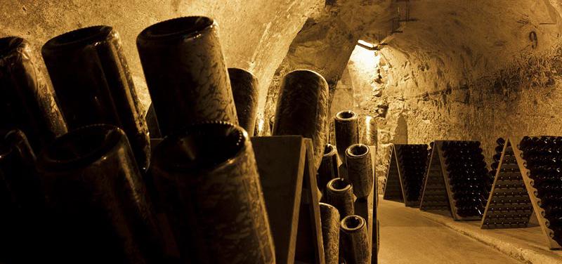 magnums_cellar