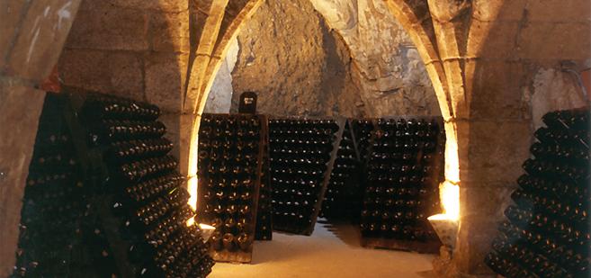 nv-cellars