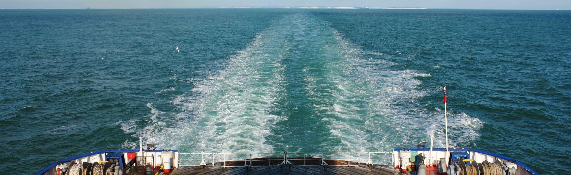 ferry-to-calais-1