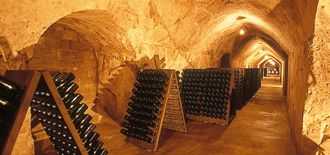 verzy-Champagne-cellars_1